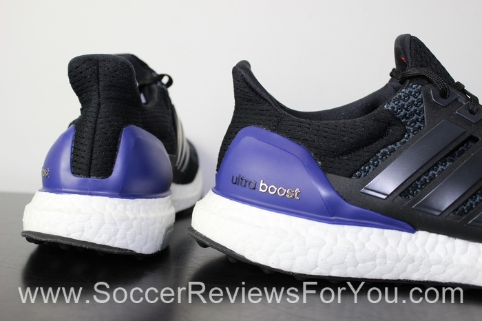 adidas Ultra Boost (10)