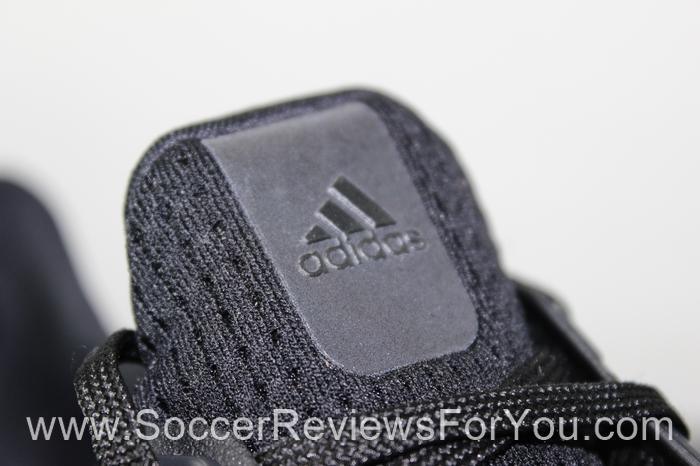 adidas Ultra Boost (11)