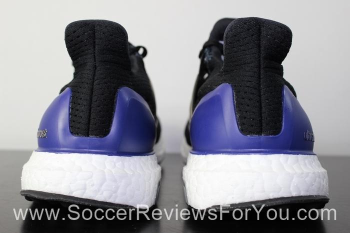 adidas Ultra Boost (13)