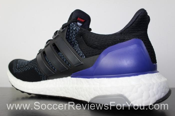 adidas Ultra Boost (15)