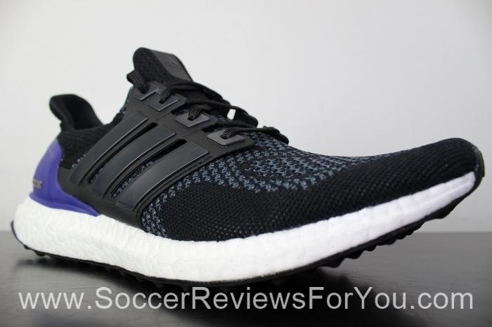 adidas Ultra Boost (16)