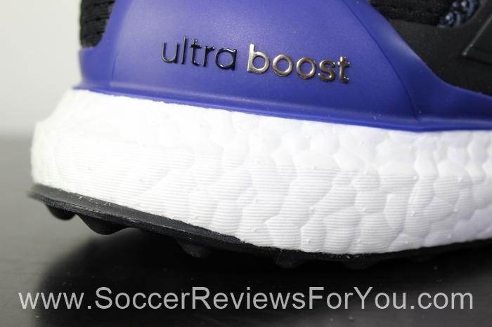 adidas Ultra Boost (17)