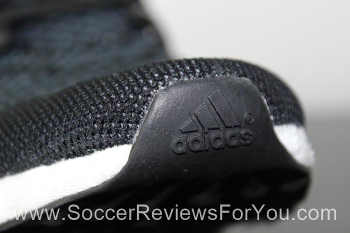 adidas Ultra Boost (18)
