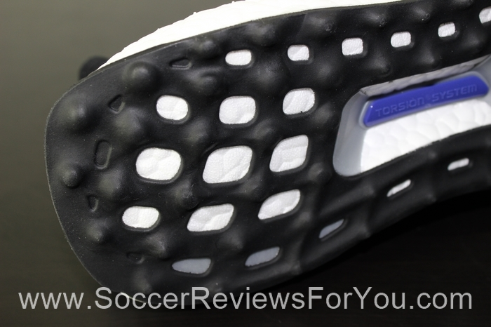 adidas Ultra Boost (21)