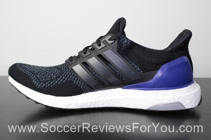 adidas Ultra Boost (4)