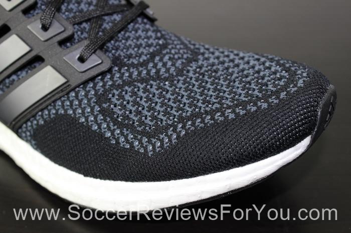 adidas Ultra Boost (5)