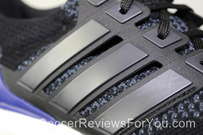 adidas Ultra Boost (7)