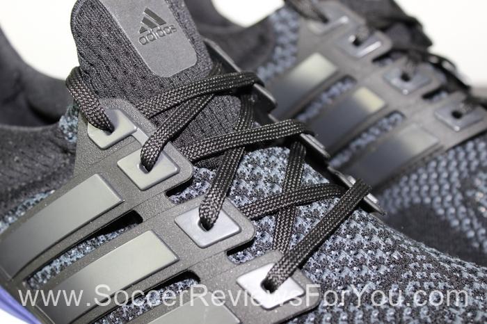adidas Ultra Boost (8)
