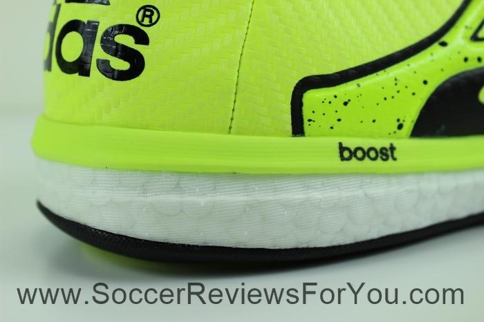 adidas X 15.1 Boost (12)