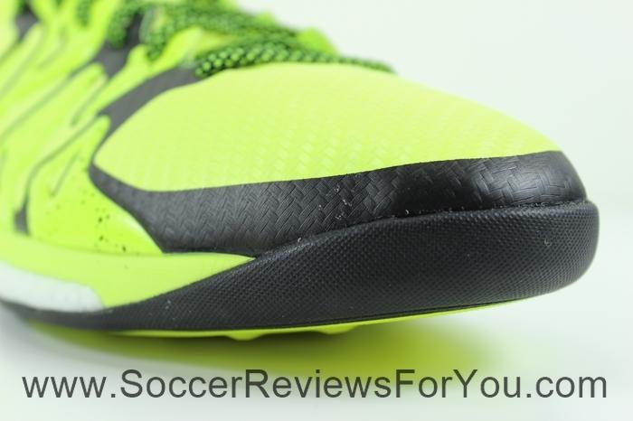 adidas X 15.1 Boost (13)