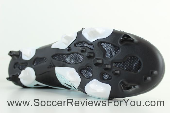 adidas X 15.1 Leather Black-White (15)
