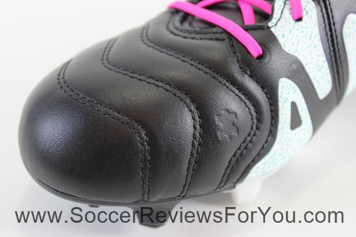 adidas X 15.1 Leather Black-White (6)