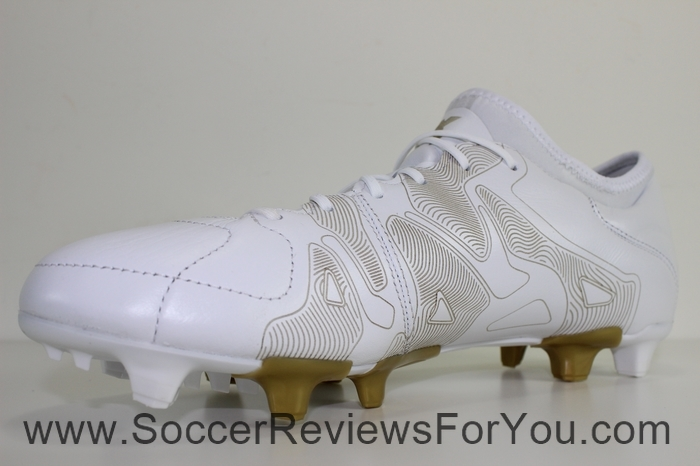adidas X 15.1 Leather Etch Pack (14)