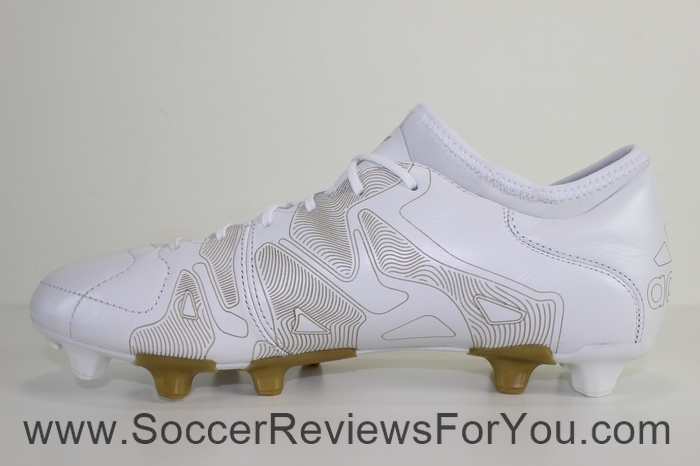 adidas X 15.1 Leather Etch Pack (4)