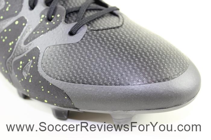 Adidas X 15.1 Black (5)
