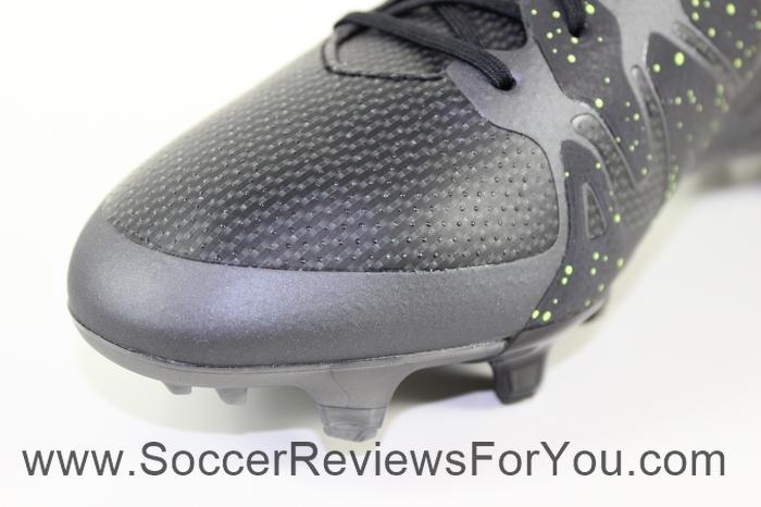 Adidas X 15.1 Black (6)
