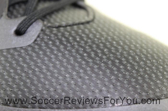 Adidas X 15.1 Black (7)