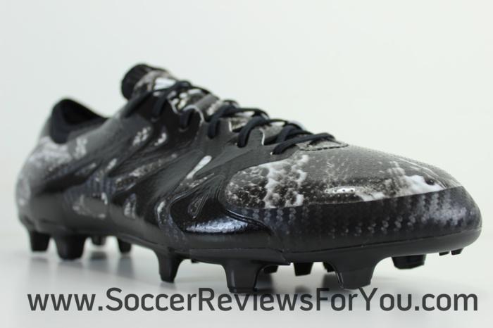 Football Boots12