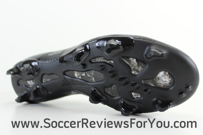 Football Boots14