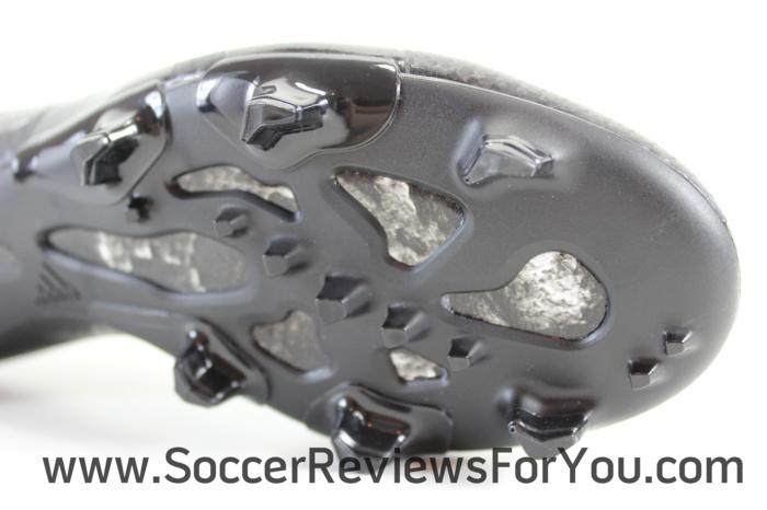 Football Boots16