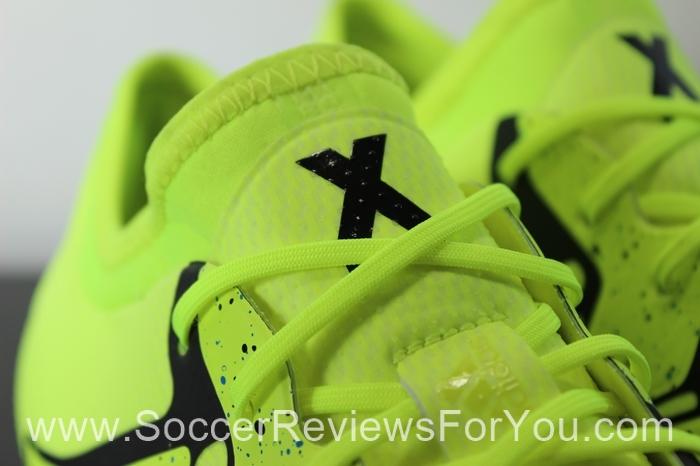 adidas X 15 (10)