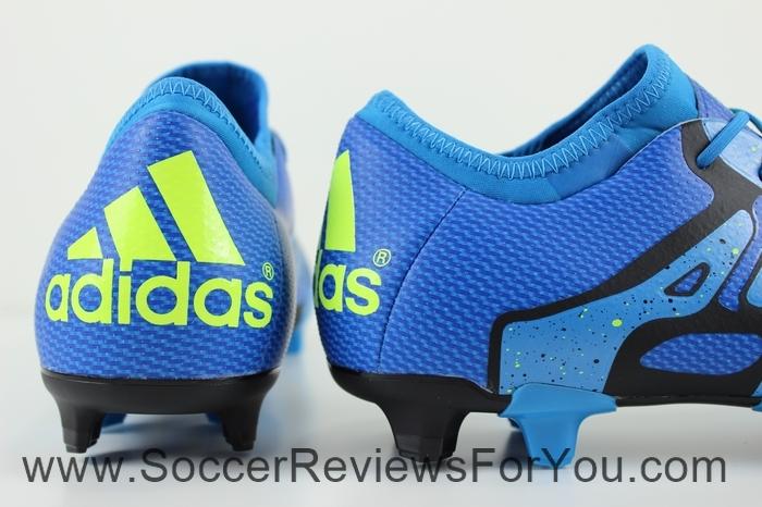 adidas X 15.1 Blue (10)