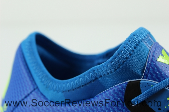 adidas X 15.1 Blue (11)