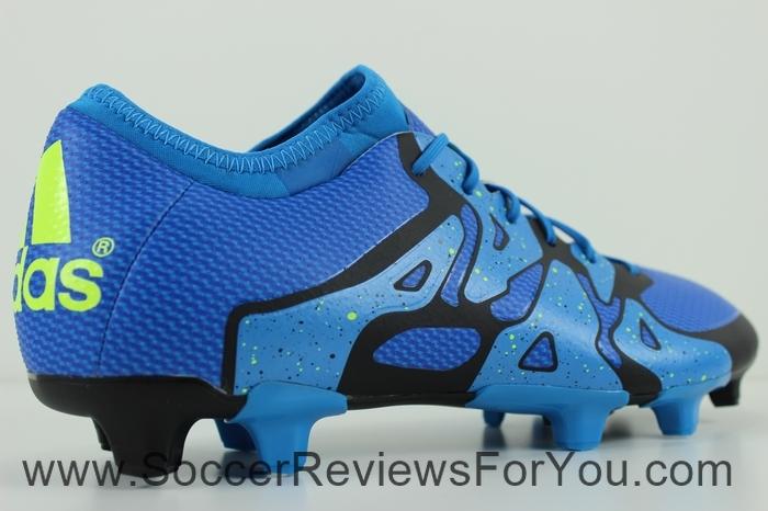 adidas X 15.1 Blue (12)