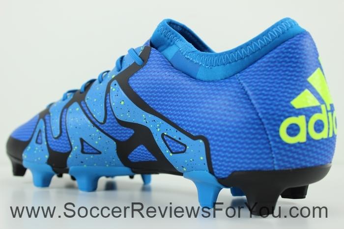 adidas X 15.1 Blue (13)