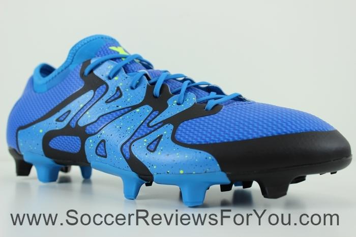 adidas X 15.1 Blue (14)