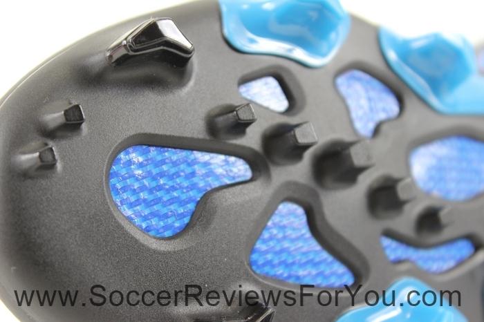 adidas X 15.1 Blue (19)