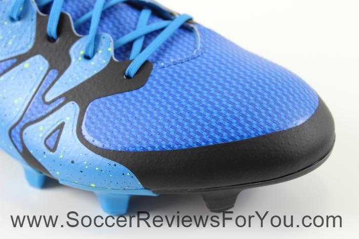 adidas X 15.1 Blue (5)