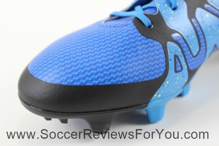 adidas X 15.1 Blue (6)