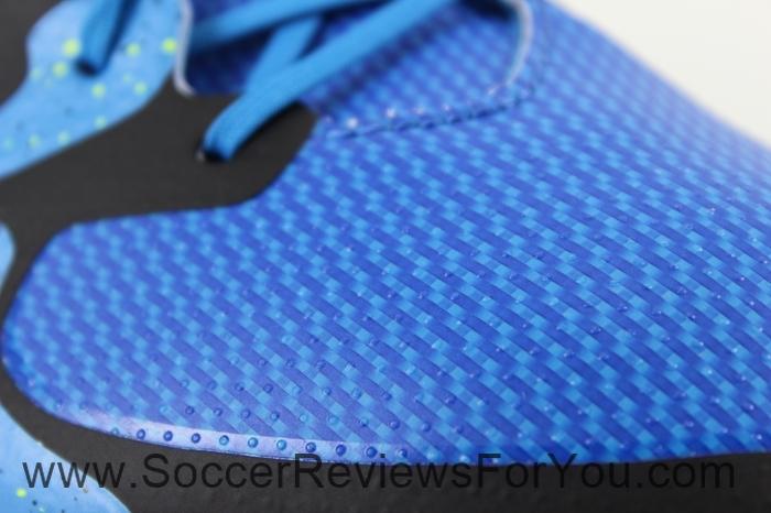 adidas X 15.1 Blue (7)