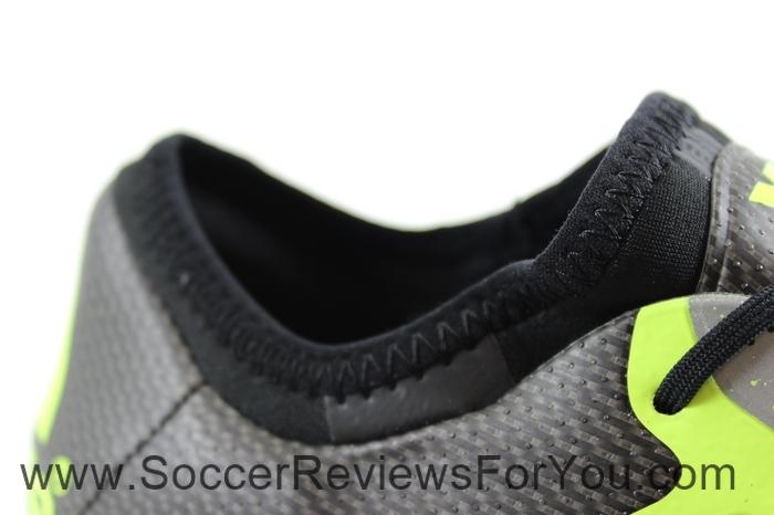 adidas X 15.1 Grey Black Yellow (12)