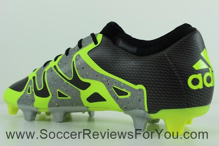adidas X 15.1 Grey Black Yellow (14)