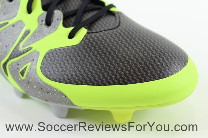 adidas X 15.1 Grey Black Yellow (6)