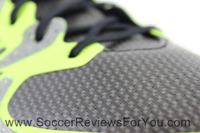adidas X 15.1 Grey Black Yellow (8)