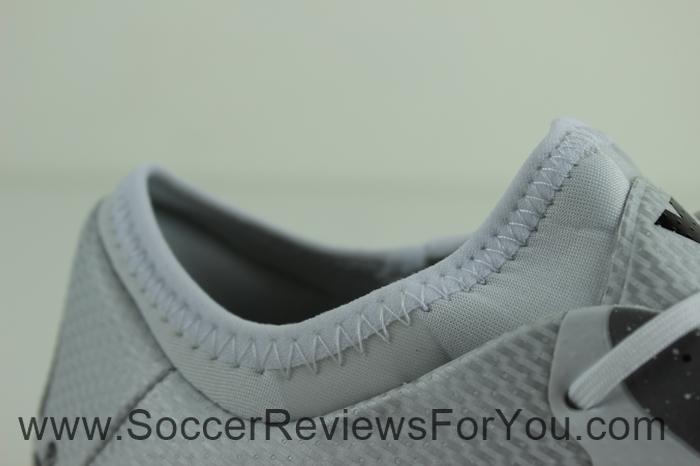 adidas X 15.1 White (10)