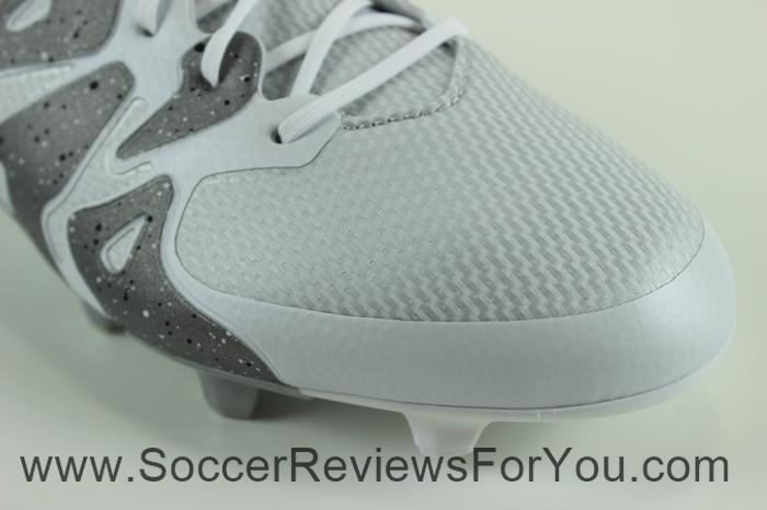 adidas X 15.1 White (5)