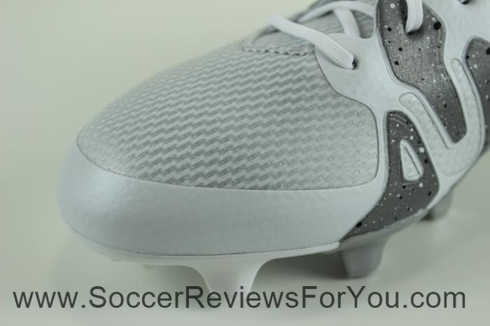 adidas X 15.1 White (6)