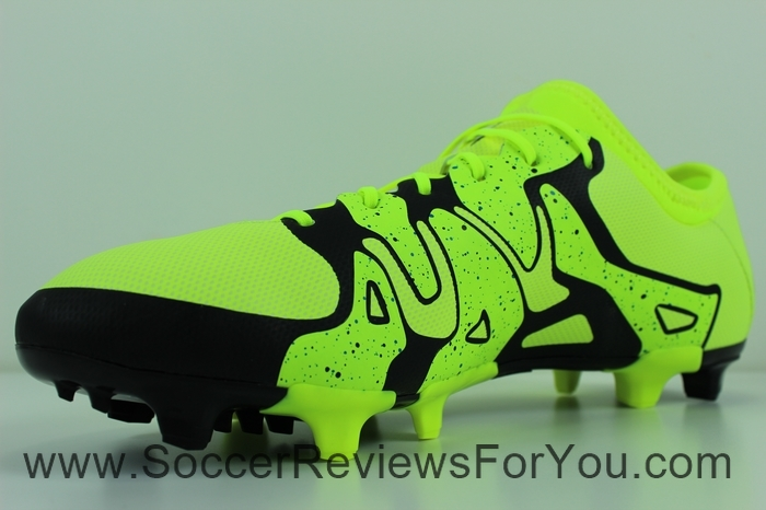 X 2 Reviews Review Adidas You For 15 Soccer Yyfb67g