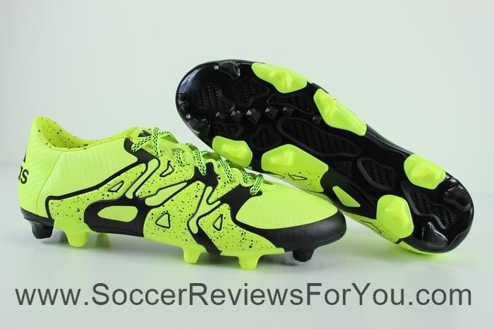 Adidas X 15 (1)