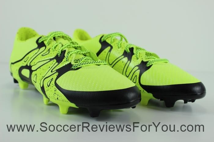 Adidas X 15 (2)