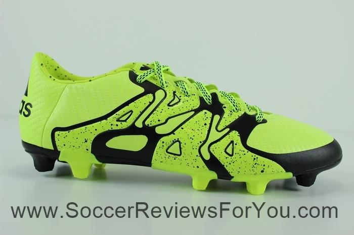 Adidas X 15 (3)