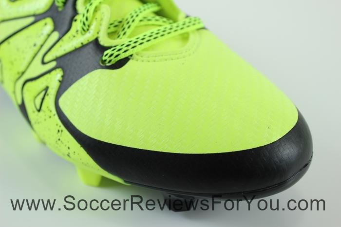 Adidas X 15 (5)