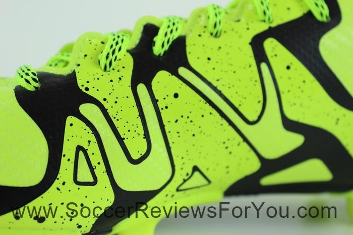 Adidas X 15 (8)