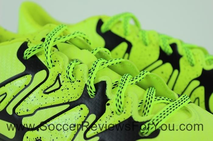 Adidas X 15 (9)