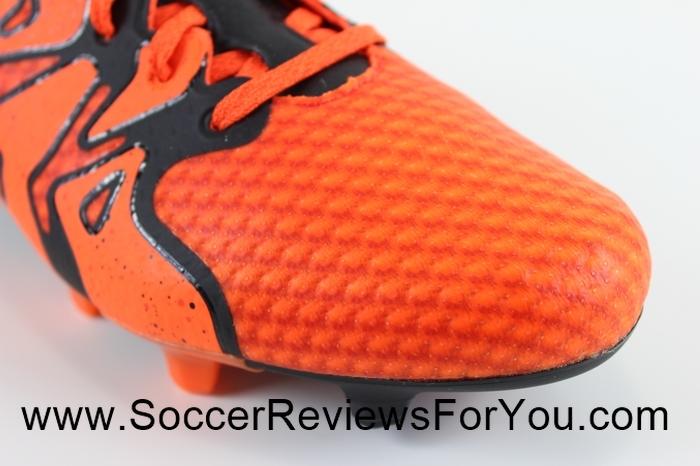 adidas X 15+ Primeknit (5)