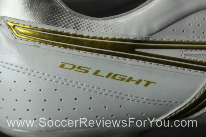 Asics DS Light 6 White Gold (9).JPG